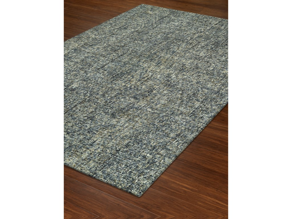 Dalyn CalisaLakeview 8'X10' Rug