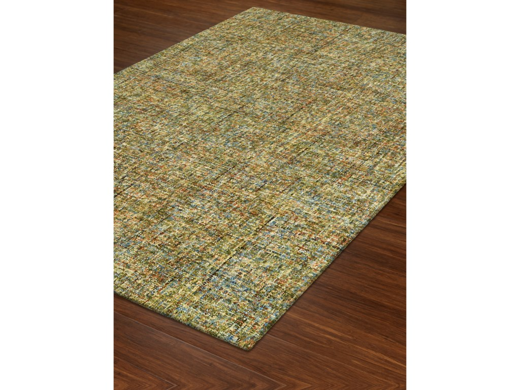 Dalyn CalisaMeadow 9'X13' Rug