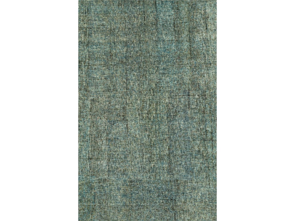 Dalyn CalisaSeaglass 8'X10' Rug