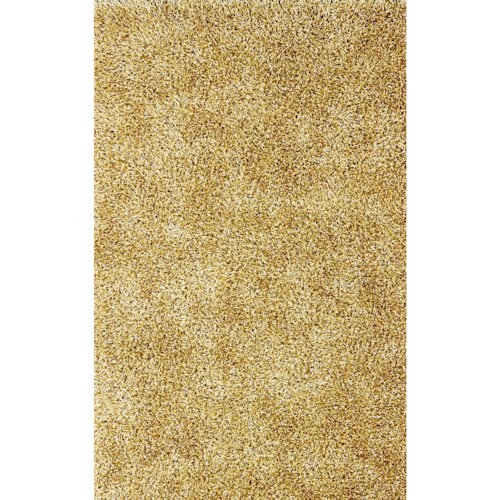 Dalyn Illusions Beige 8'X10' Rug