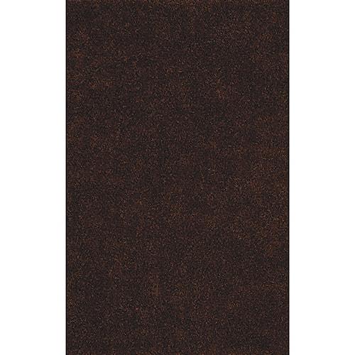 Dalyn Illusions Chocolate 5'X7'6