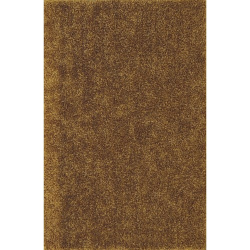 Dalyn Illusions Gold 5'X7'6
