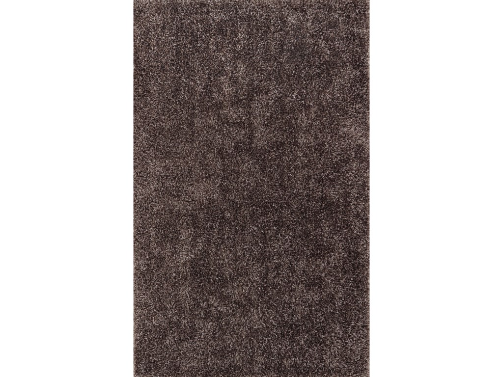 Dalyn Illusionsgrey 8 X10 Rug