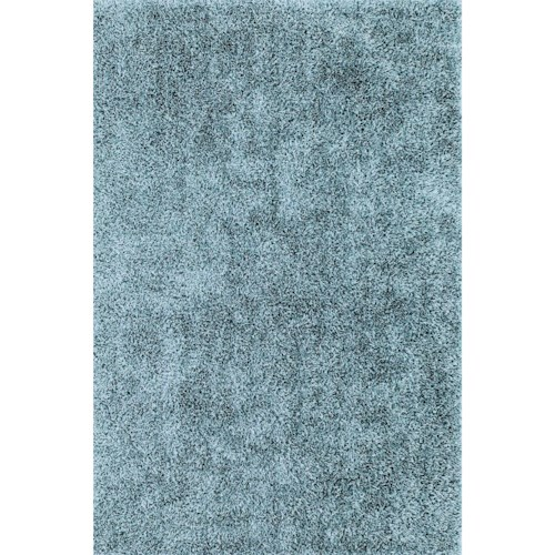 Dalyn Illusions Sky Blue 9X13 Rug