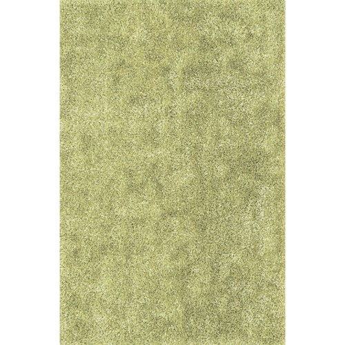 Dalyn Illusions Willow 5'X7'6