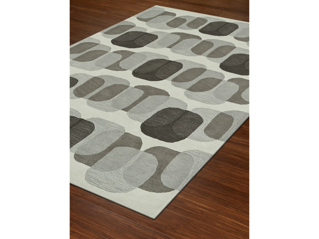 Dalyn JourneyLinen 9' x 13' Rug