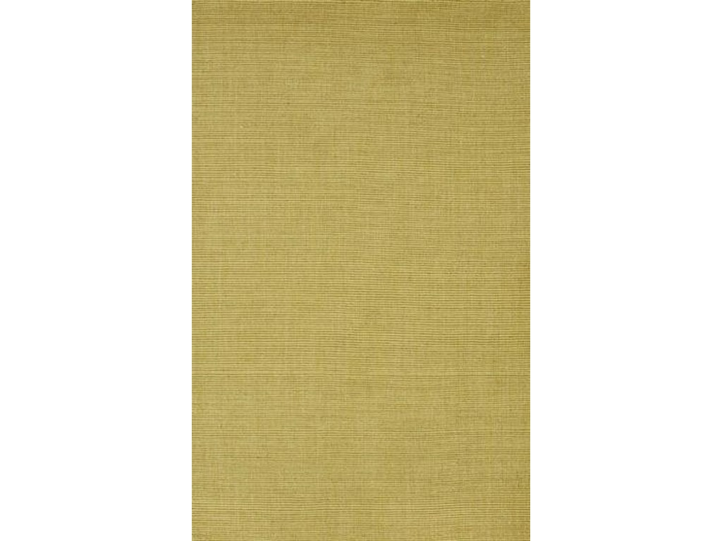 Dalyn MONACO SISAL8X10 Honey Sisal Rug