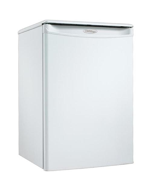 Danby Compact Refrigerators 2.6 Cu. Ft. Compact All Refrigerator