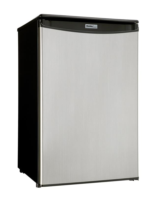 frigidaire 6 can mini fridge
