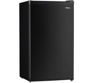 mini cheap fridge