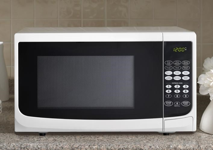 900 Watts of Cooking Power