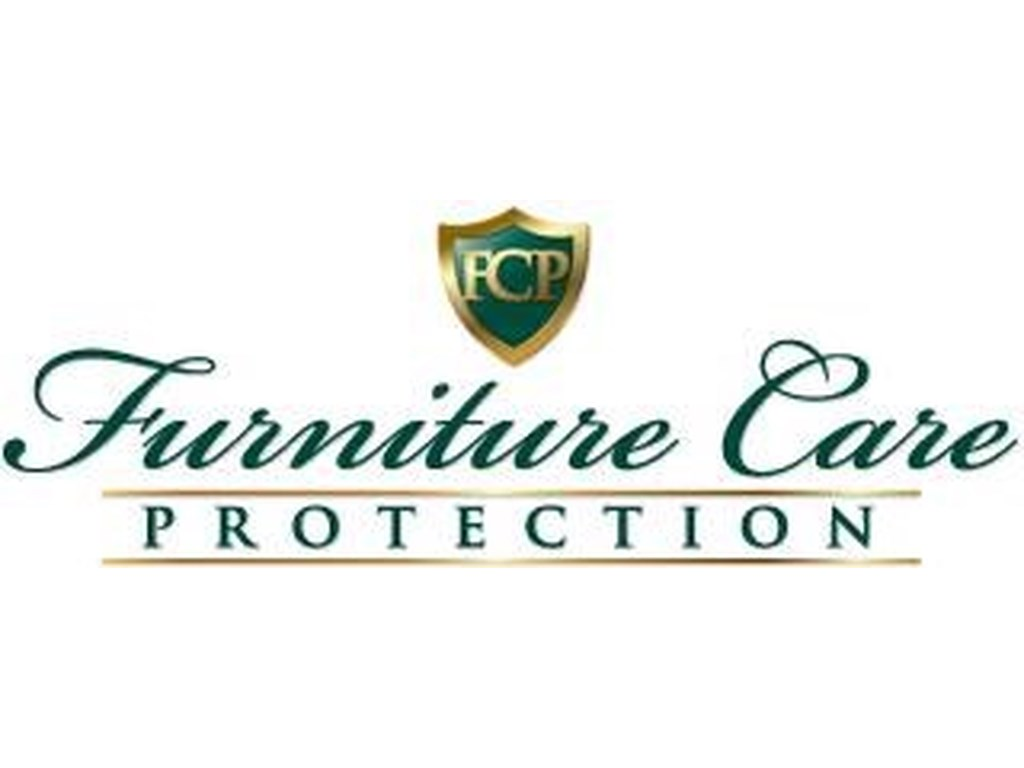 Dealer Brand Furniture Care Protection PlanFURNITURE 4 YEAR ACCIDENTAL WARRANTY $6001-$
