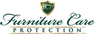 Furniture Care Protection Furniture Care Protection PlanFURNITURE 4 YEAR ACCIDENTAL WARRANTY $2501-$