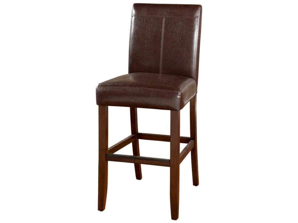 Northeast Factory Direct AHB Barstools Price for 2Carla Brown