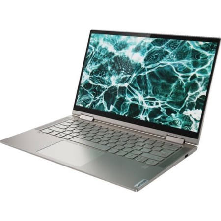 14 Inch Laptop 2 in 1