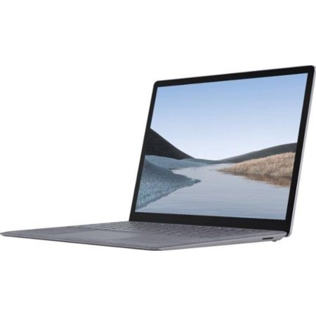 Surface 13.5 inch Laptop