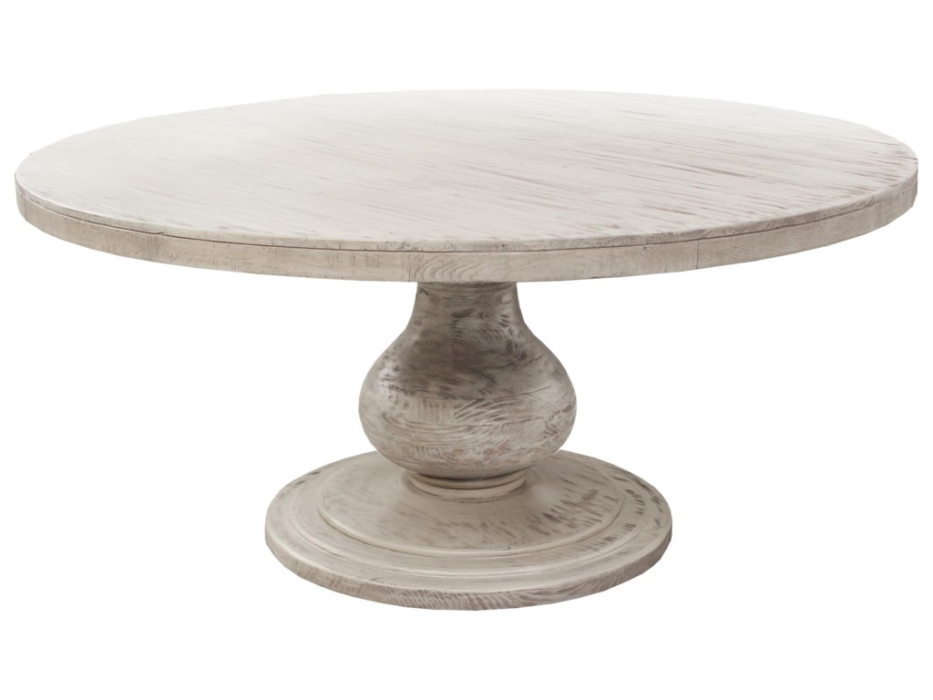 Puebla Hudson Dining RoomDining Table
