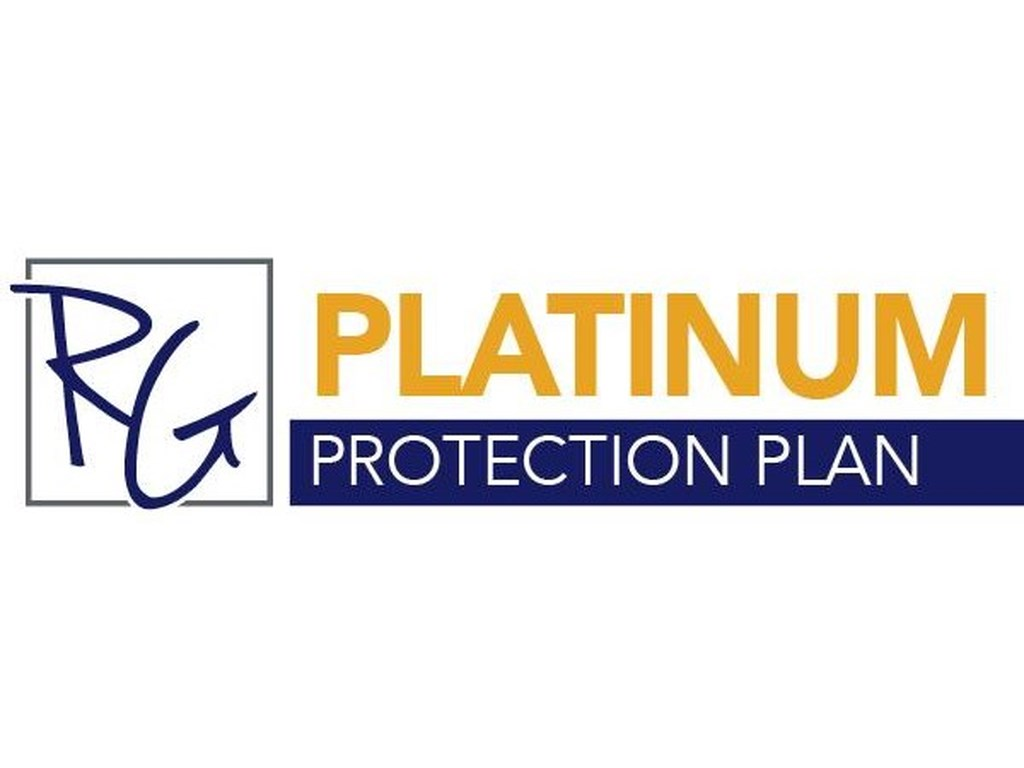 Ruby Gordon Protection PlanTotal Care Protection Plan