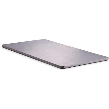 Twin 2 inch Bunkie Board