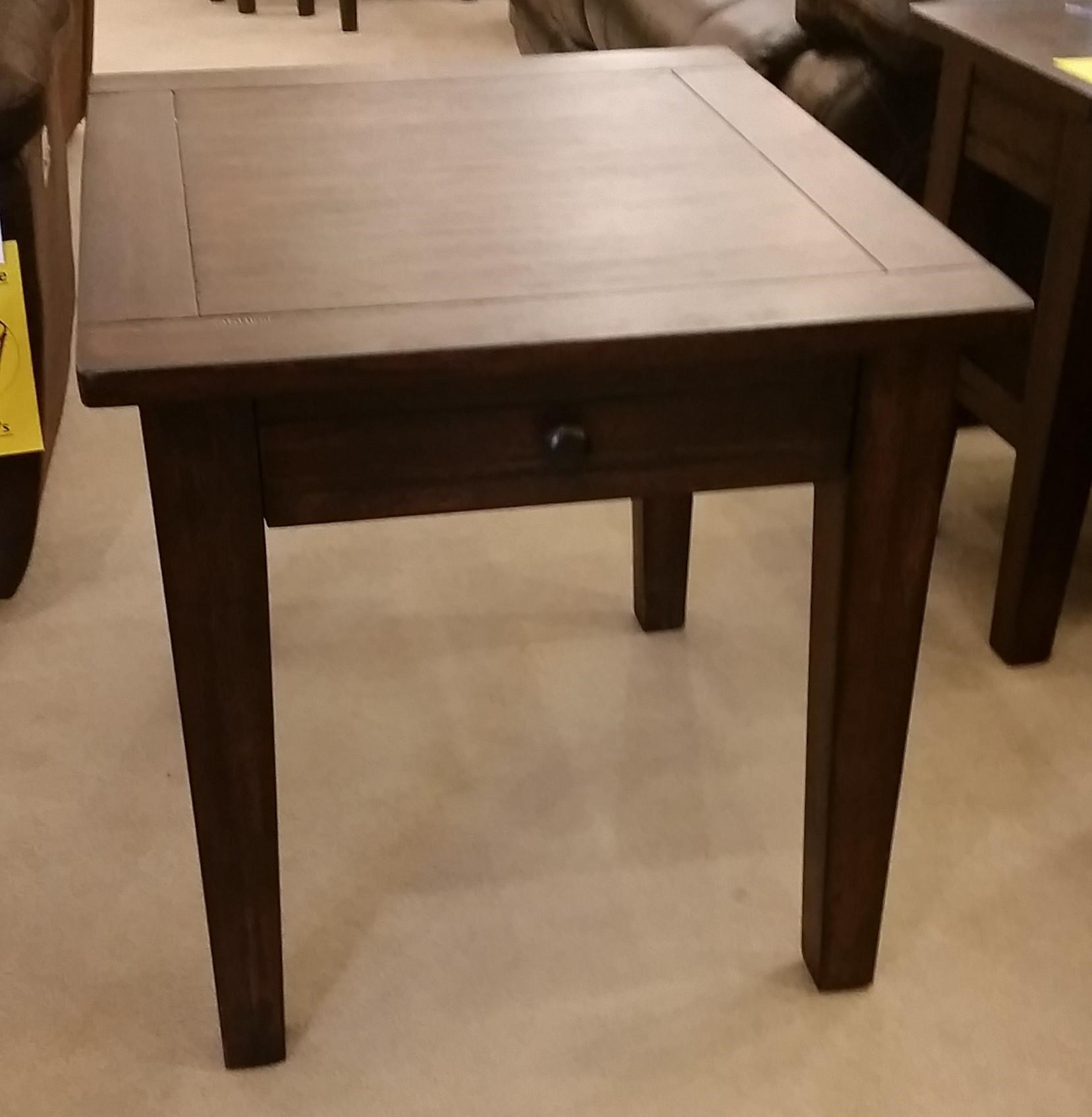 Rifeu0027s Home Furniture