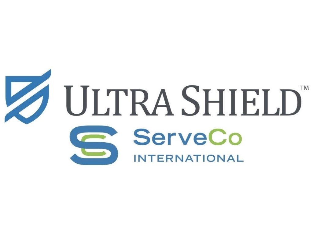 Ultra Shield Ultra ShieldUltra Shield 5 Year Accident Protection Plan
