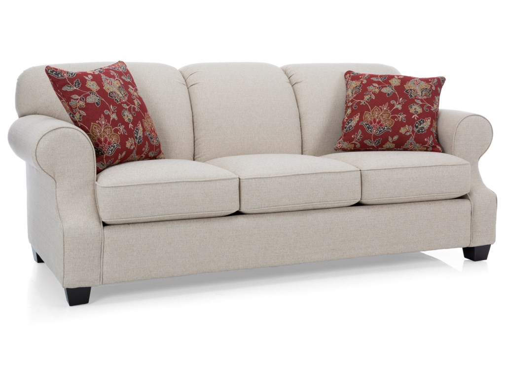Decor-Rest 2000Sofa