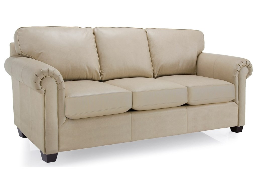 Decor-Rest 3003Sofa