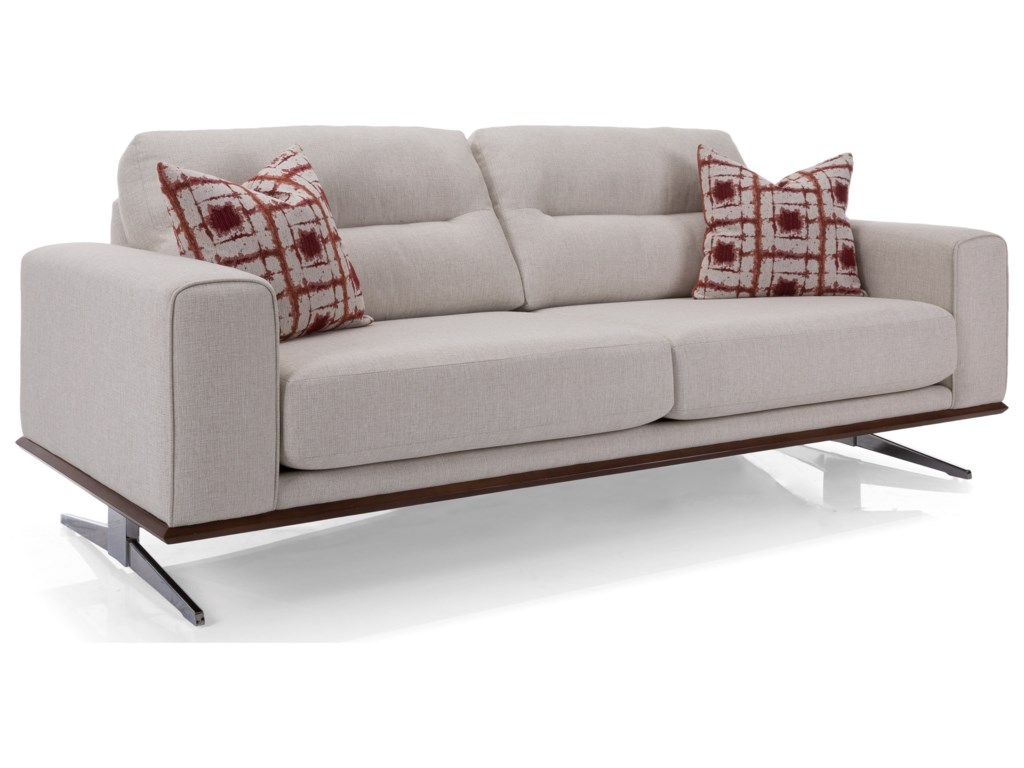 Decor-Rest 2030Sofa