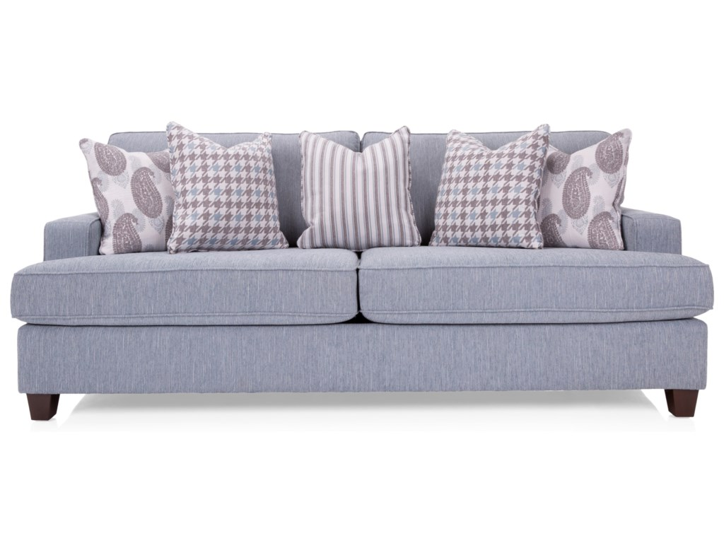 Taelor Designs 2052Sofa