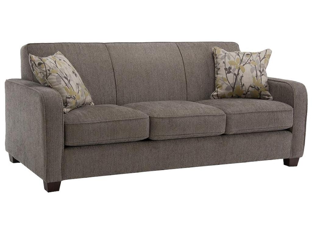 Decor-Rest 2122 Sofa