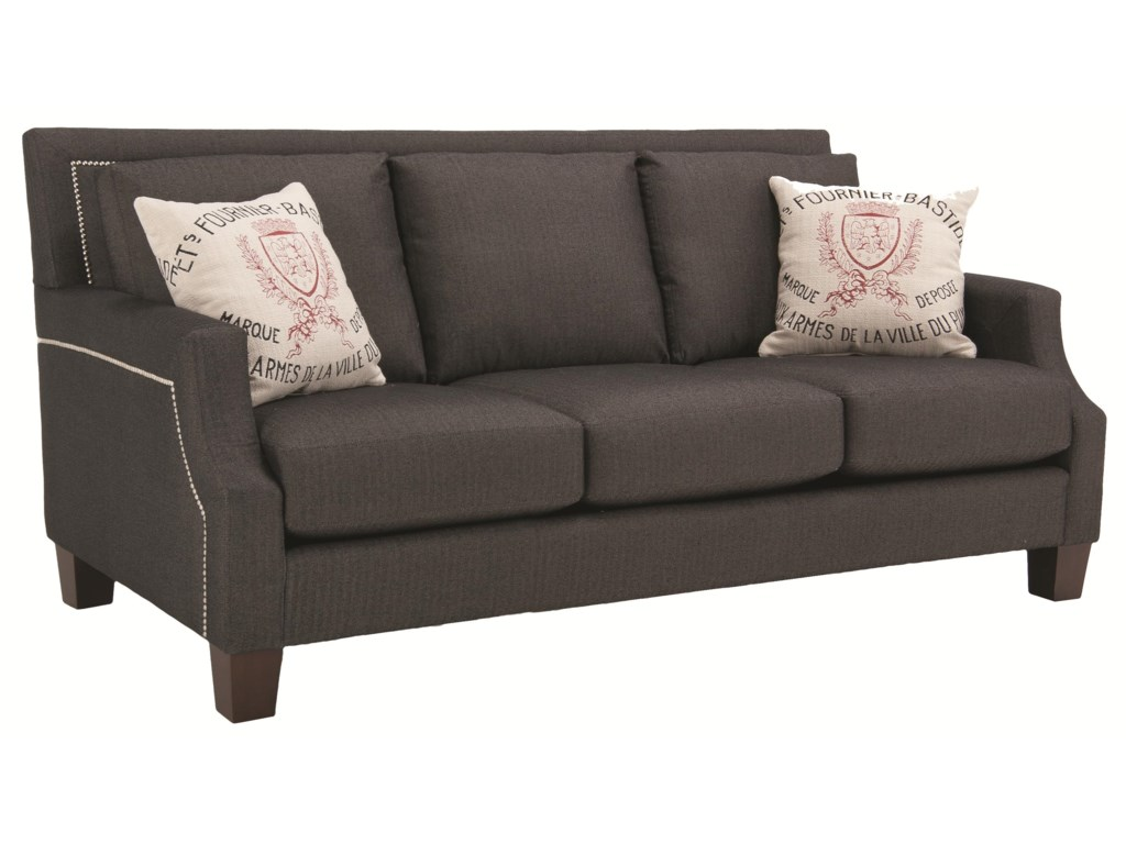 Taelor Designs 2135 Sofa