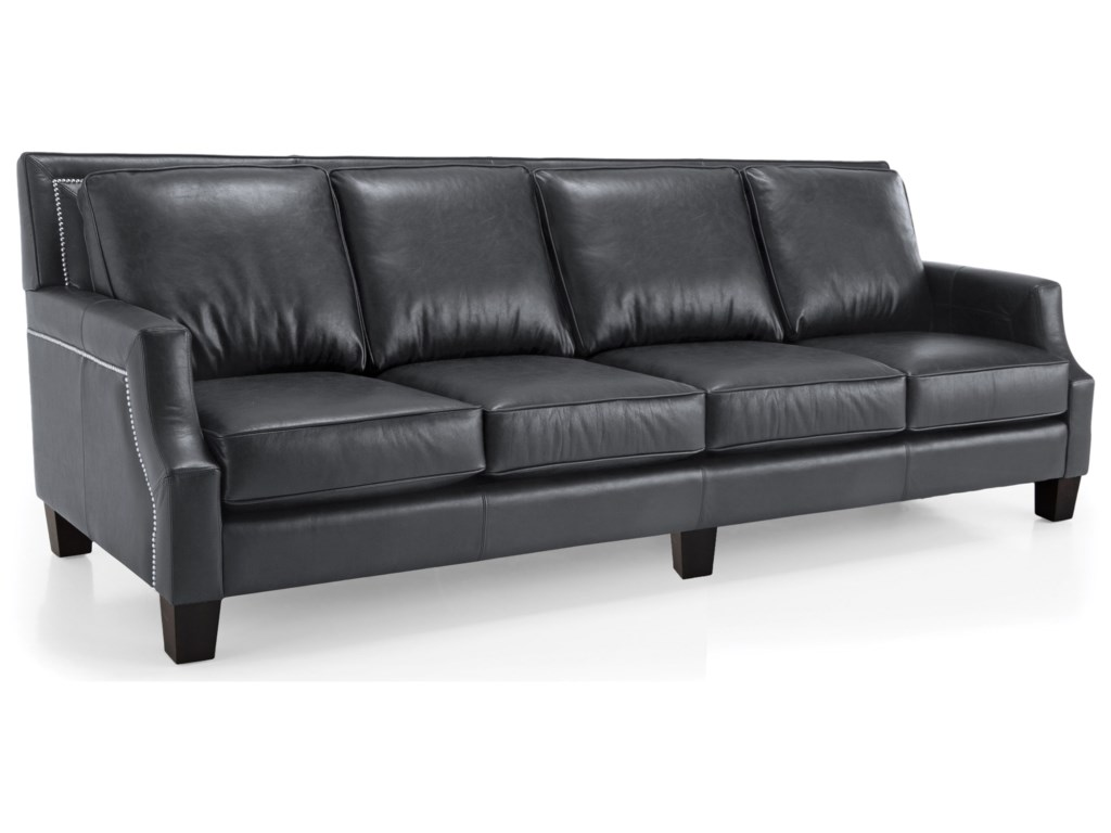 Decor-Rest 2135 4-Seater Sofa