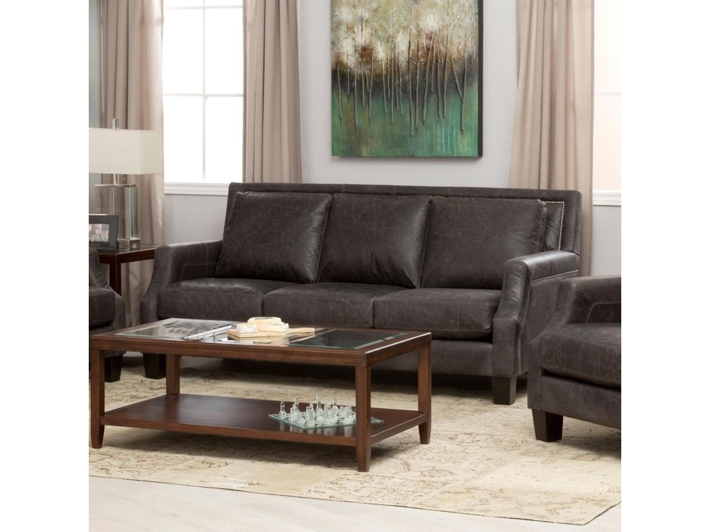 Decor-Rest 2135 Sofa
