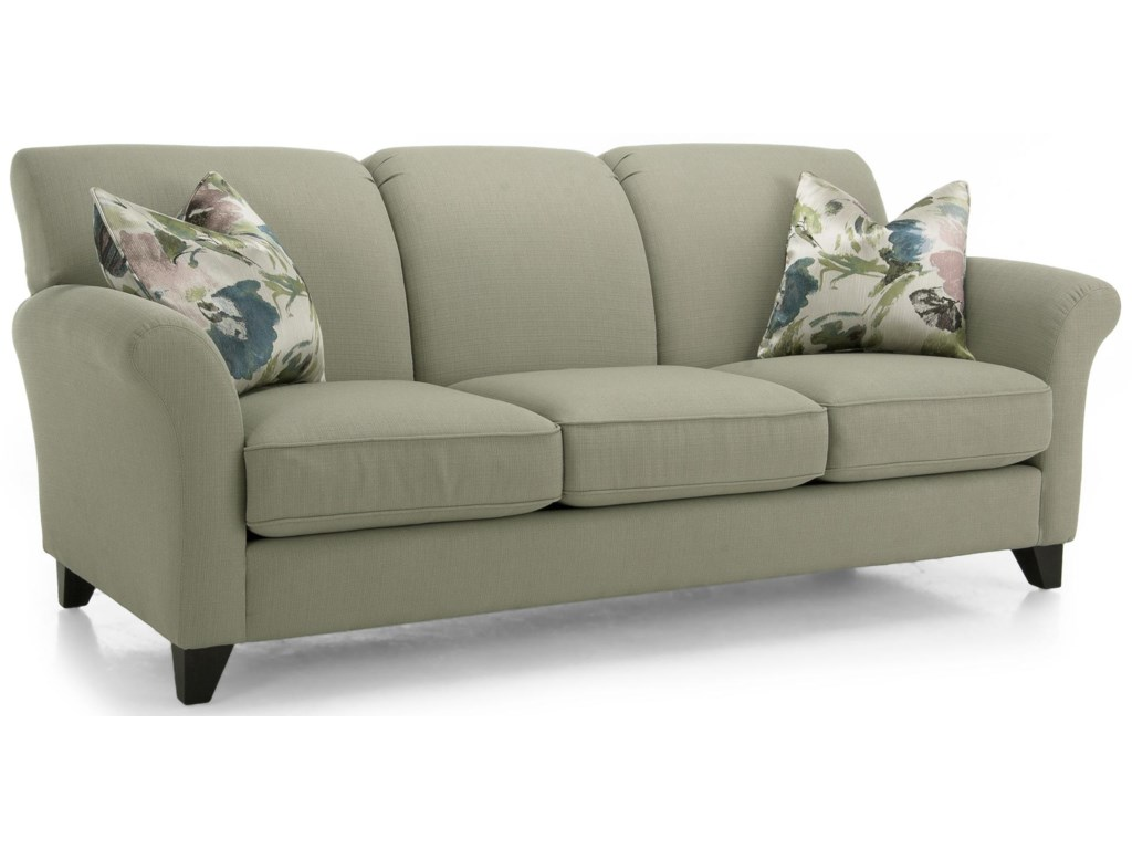 Taelor Designs 2263Sofa