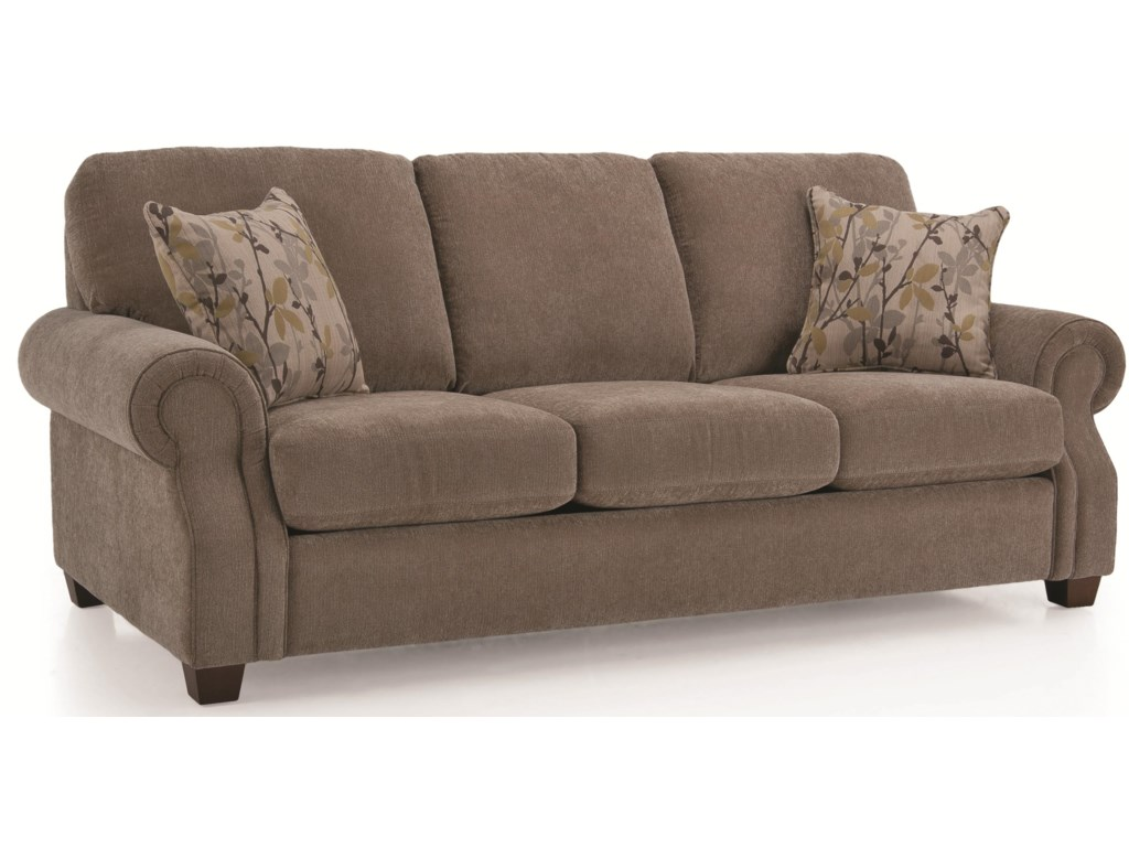 Taelor Designs 2279Sleeper Sofa