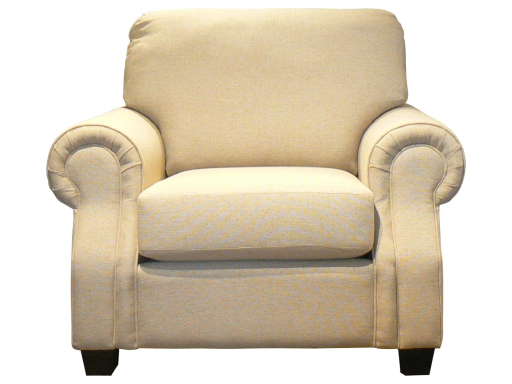 Taelor Designs HalsteadSofa & Chair