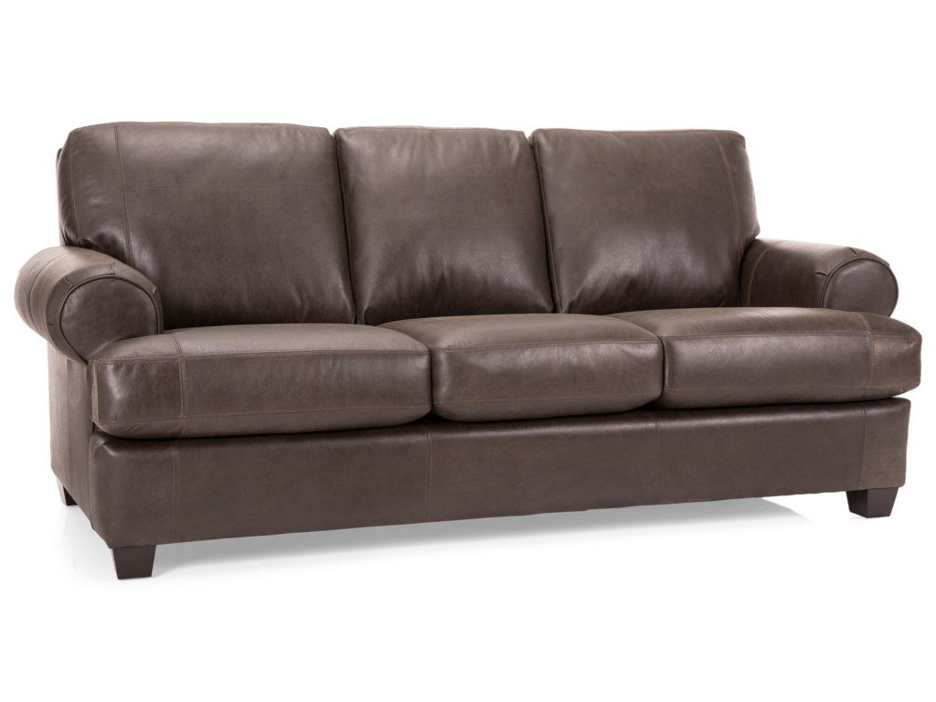 Decor-Rest 2285Sofa