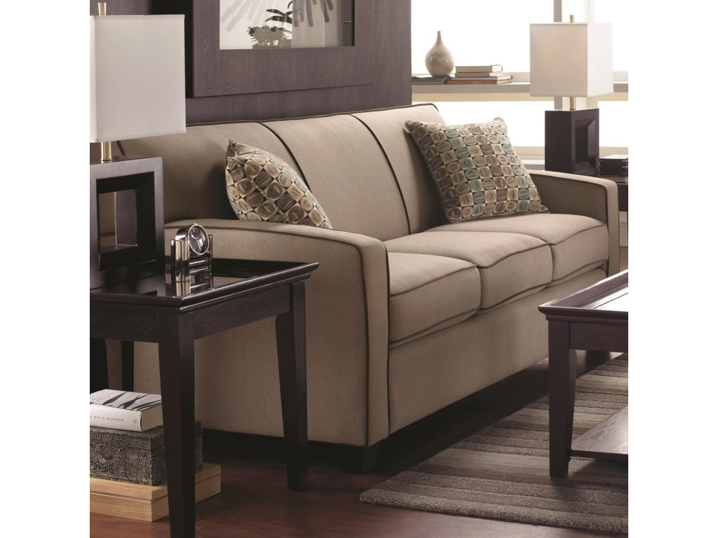 Decor-Rest 2299Sofa