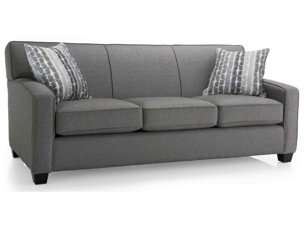 Taelor Designs 2401Limited Edition Sofa