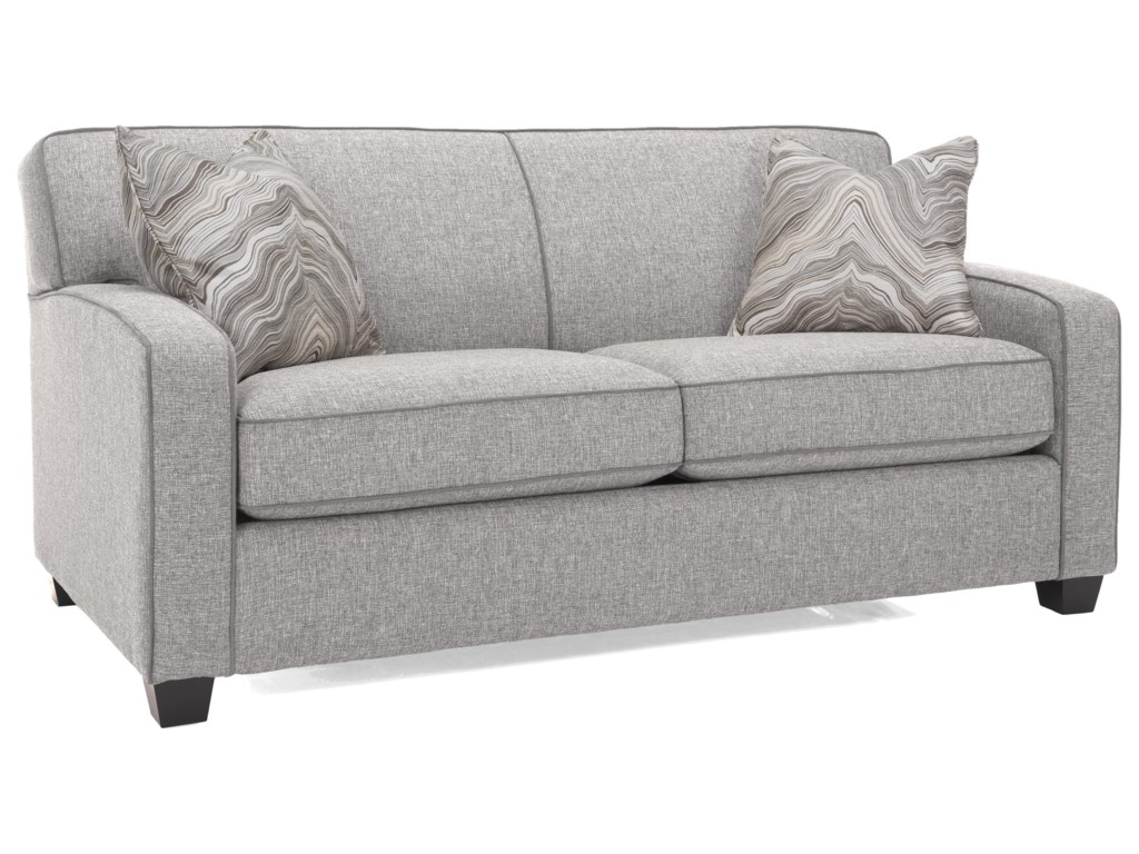 Taelor Designs NitaDouble Sofabed