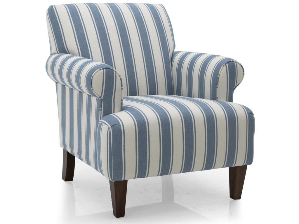 Taelor Designs 2469Chair