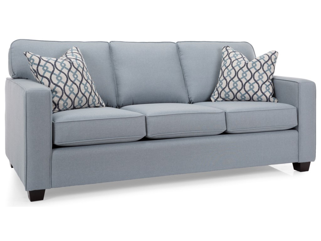 Decor-Rest 2541Sofa