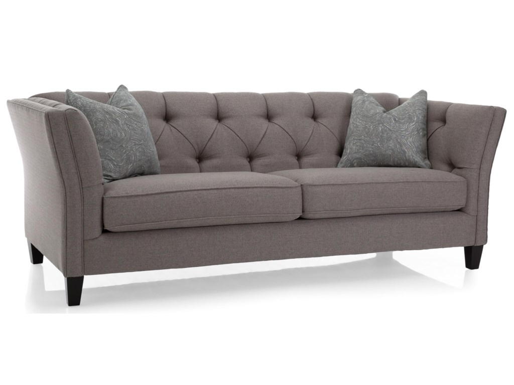 Decor-Rest 2555Sofa