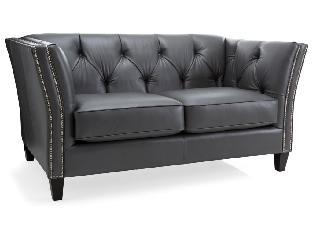 Decor-Rest 2555Loveseat