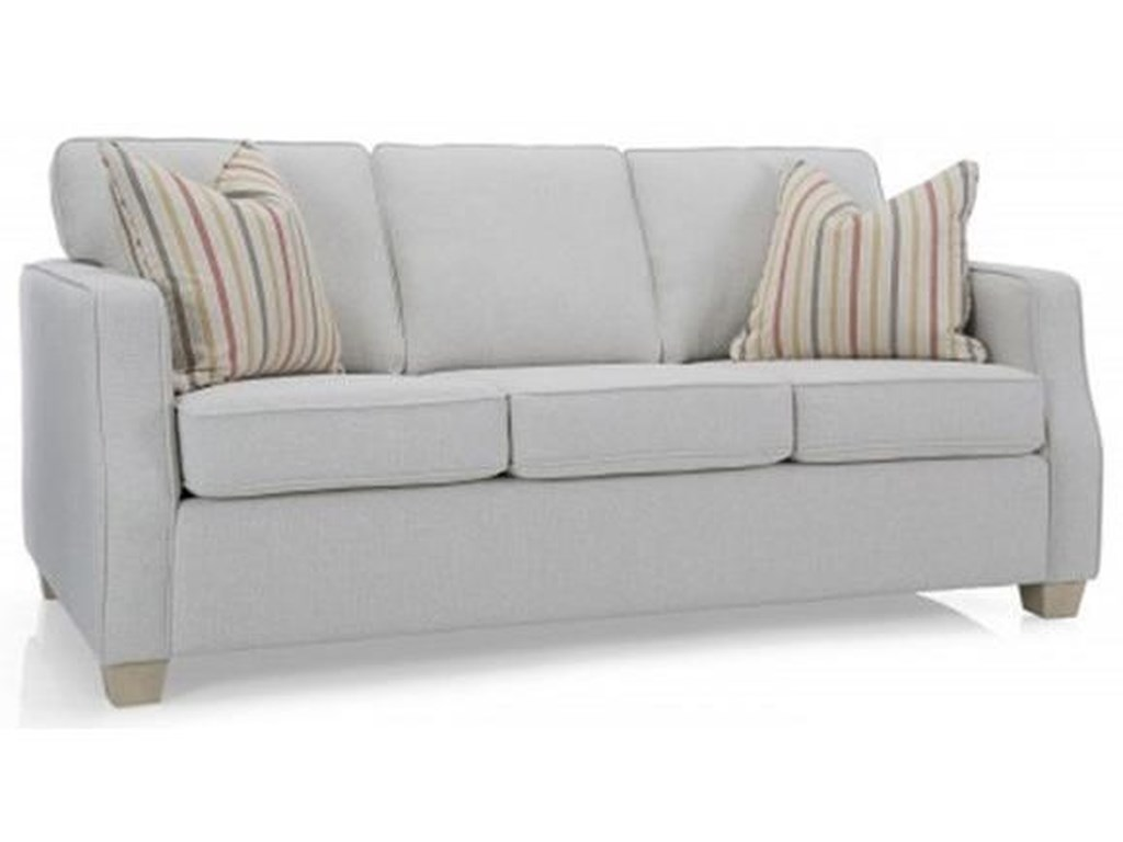 Taelor Designs 2570Sofa