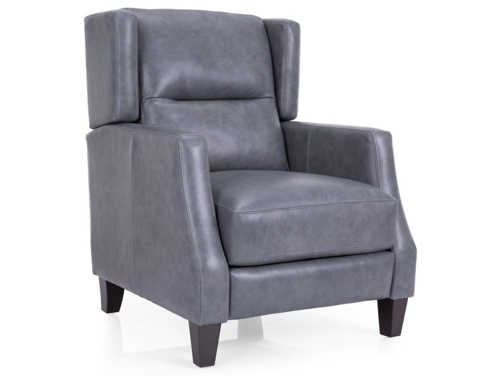 Decor-Rest 2657Power Push Back Chair