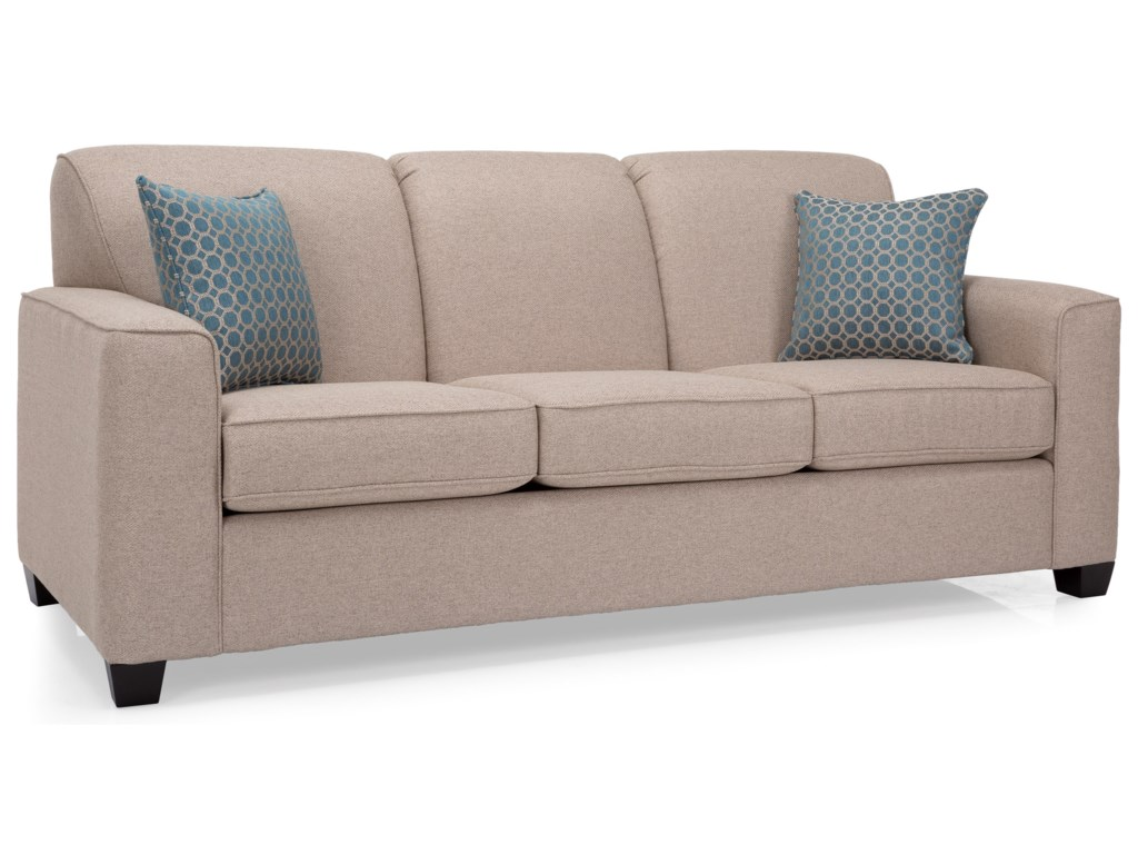 Taelor Designs 2705Sofa Sleeper