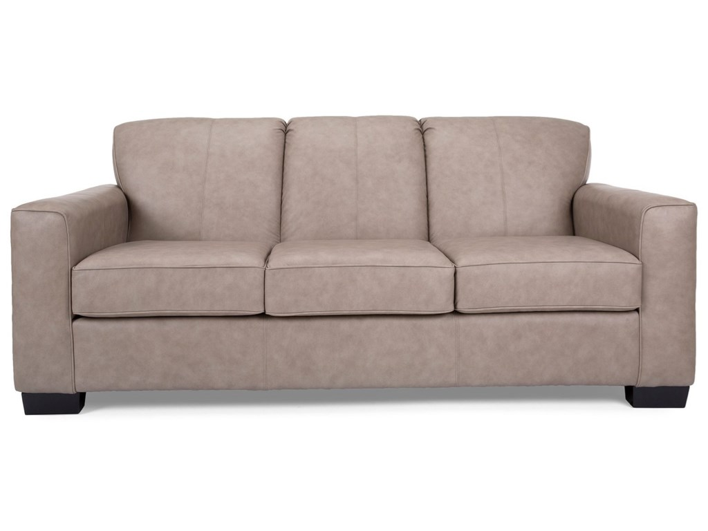 Taelor Designs TaoSofa