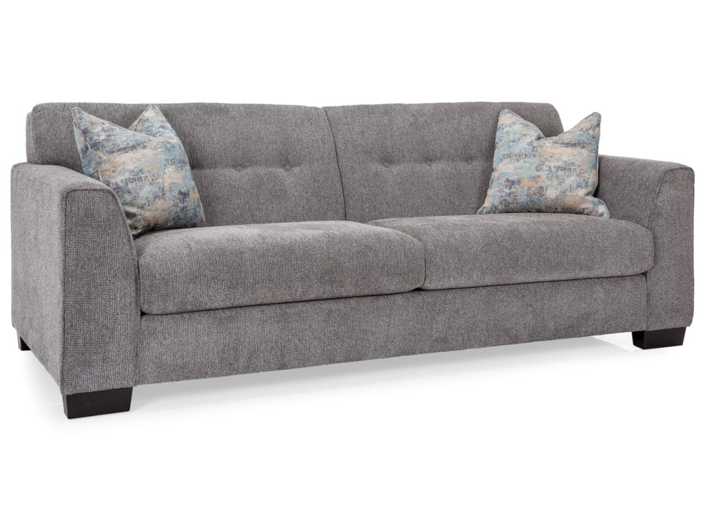 Taelor Designs 2713Sofa