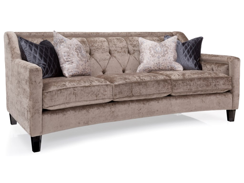 Decor-Rest 2779Sofa
